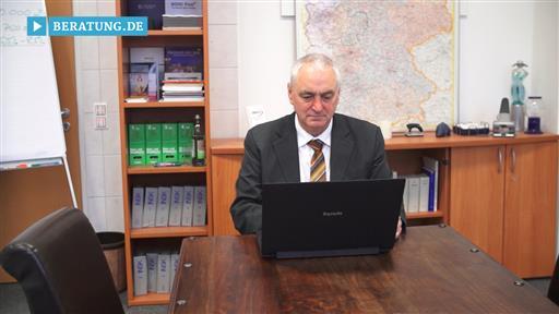 Videovorschau Deutsche Beratergesellschaft  für Wirtschaft, Industrie und Handel mbH
