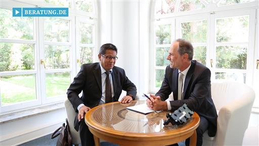 Videovorschau Patent- und Rechtsanwaltskanzlei Prüfer & Partner mbB