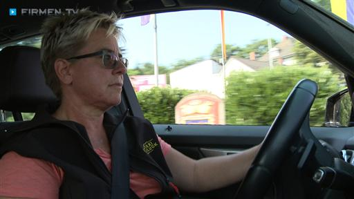 Videovorschau Taxi Fluck