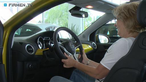 Videovorschau Auto Kapfer GmbH