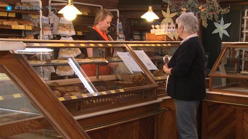 Videovorschau Bäckerei Posselt