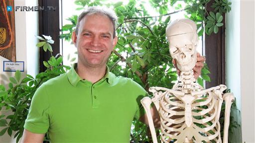 Videovorschau Praxis für Naturheilverfahren  Michael Schmid