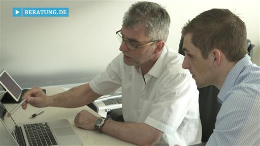 Videovorschau Kreile Consulting GmbH