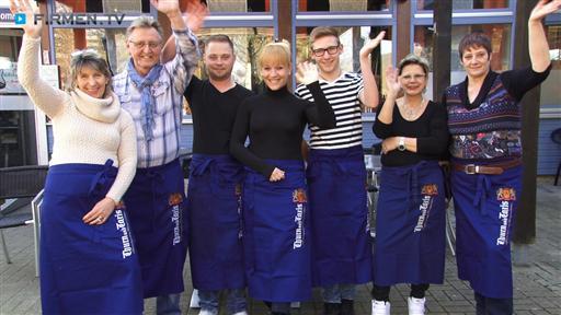 Videovorschau Dunnerkeil  Gaststätte am Donaupark