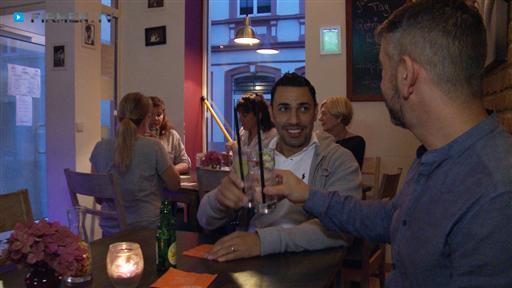 Videovorschau Bar Loui7