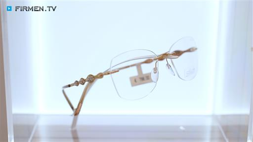 Videovorschau Augenoptik Hatzmann GmbH