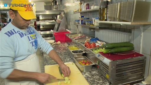 Videovorschau Nave Pizzaservice