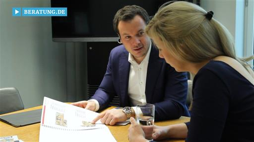 Videovorschau Bauer Immobilien GmbH