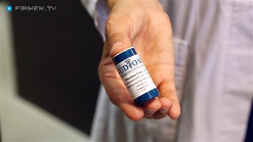 Videovorschau Bayertor Apotheke e.K. Inhaberin Sarah Megele