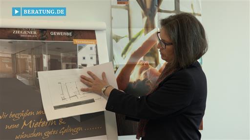 Videovorschau Antje Ziegener  Immobilien