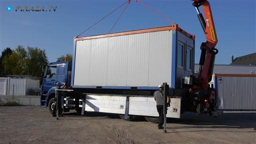 Videovorschau Ruhland & Partner GmbH