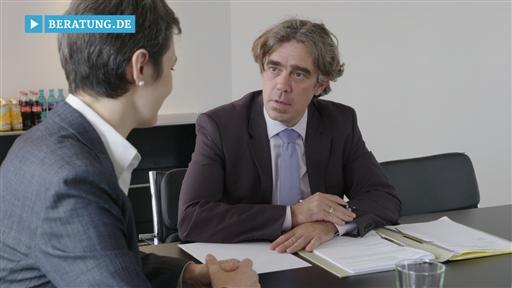 Videovorschau Philipp Meyer Brinkmann & Partner