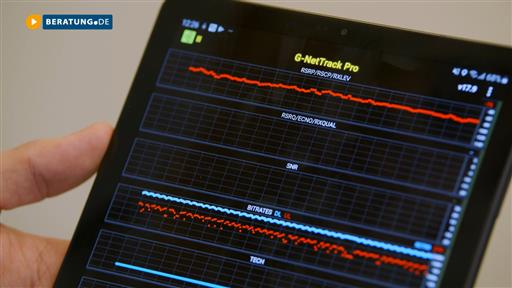 Videovorschau IK-T GmbH Innovative Kommunikations-Technologien