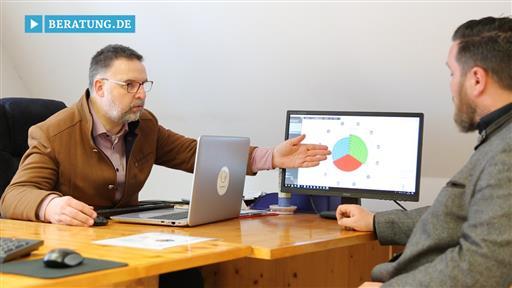 Videovorschau Unternehmerlotsen Bayern