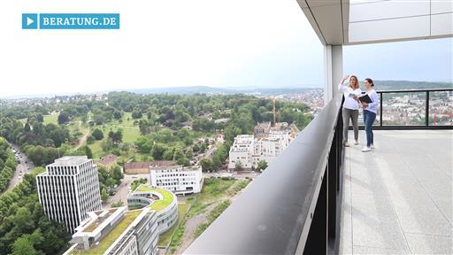 Videovorschau Durchdewald Immobilien e.K.