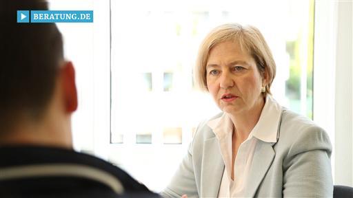 Videovorschau Senbert + Oppold  Wirtschaftsprüfer - Steuerberater
