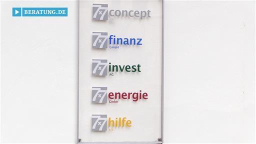 Videovorschau 7x7finanz GmbH