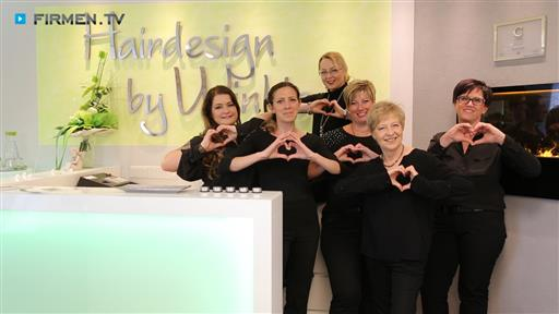 Videovorschau Hairdesign by Winkler