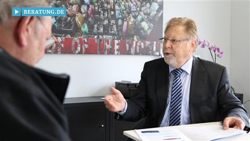 Videovorschau proinovest  Unternehmens u. Wirtschaftsberatung GmbH