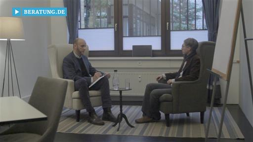 Videovorschau Michael Jurk  Beratung - Coaching
