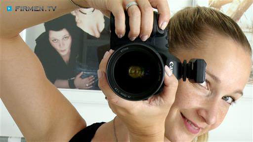 Videovorschau JD Fotostudio Just Daniela