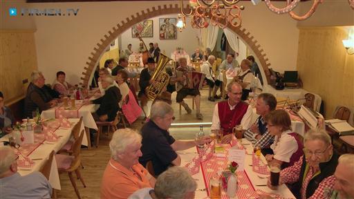 Videovorschau Gasthaus Waldfrieden