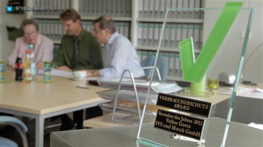 Videovorschau MHV Morck Hausverwaltung GmbH