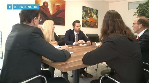 Videovorschau Ruppert Beratungshaus GmbH