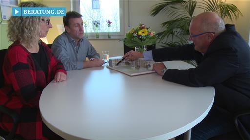 Videovorschau A & R Immobilien Fritz Räpple