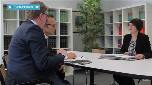 Videovorschau Hindahl Sternemann Horn Bock  Rechtsanwälte Steuerberater