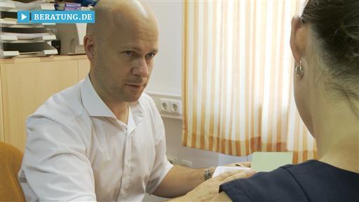 Videovorschau Franz Moser Steuerberater