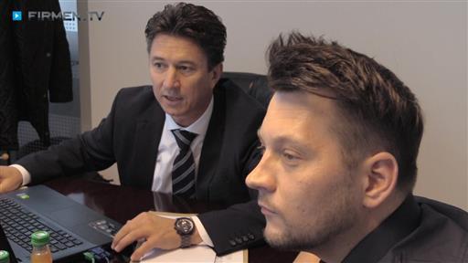 Videovorschau LE-Finanz GmbH