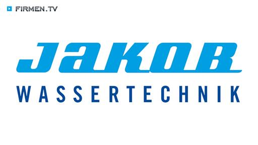 Videovorschau Jakob Wassertechnik GmbH & Co. KG Service Point Stuttgart