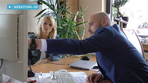 Videovorschau Aulbach GbR  Allianz Generalvertretung