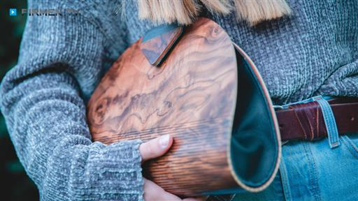 Videovorschau Holz Fichtner
