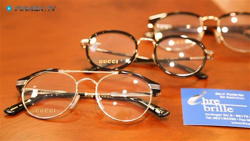 Videovorschau Ihre Brille Augenoptik GmbH