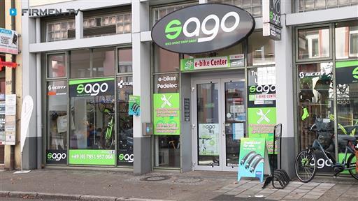 Videovorschau Sago Bike-Sport Shop GmbH