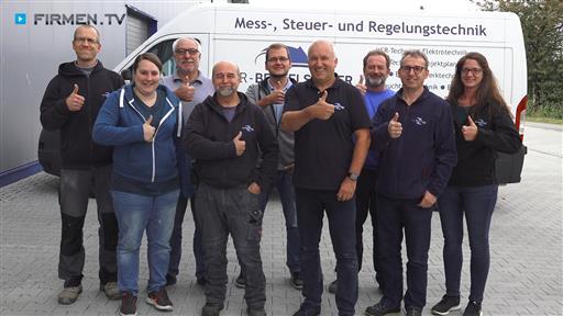 Videovorschau MSR-Bertelshofer GmbH