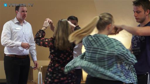 Videovorschau Gillet Rupprecht Die Tanzschule GmbH
