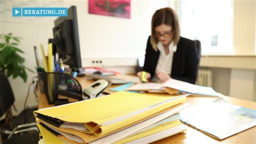 Videovorschau HOS Rechtsanwälte