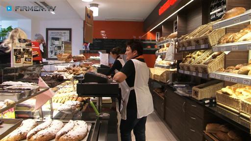 Videovorschau Bäckerei Susann Blume
