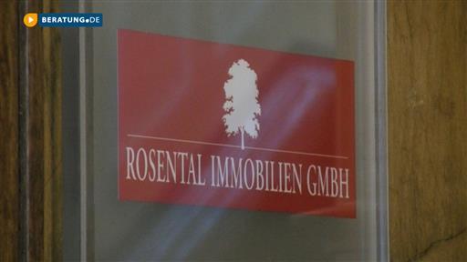 Videovorschau Rosental Immobilien GmbH