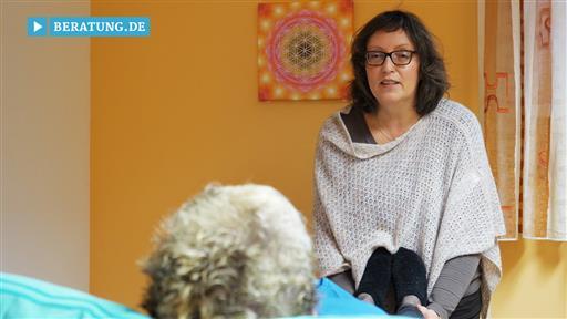 Videovorschau Hildegard Degott  Lichtbringerin
