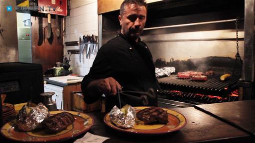 Videovorschau El Chango