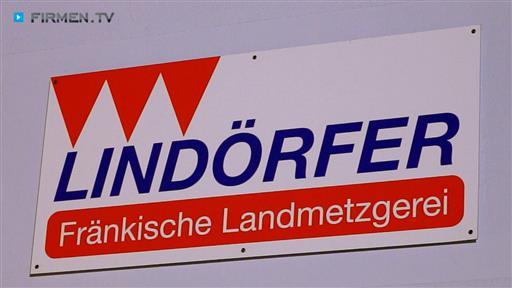 Videovorschau Fränkische Landmetzgerei Lindörfer GmbH