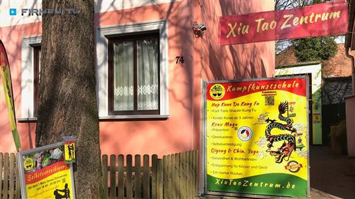 Videovorschau Xiu Tao Zentrum