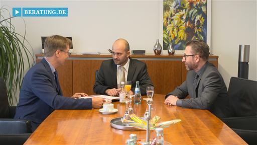 Videovorschau Kröner Mergler & Kollegen  Steuerberatungsgesellschaft mbH