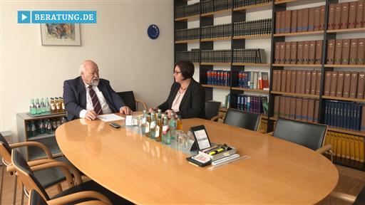 Videovorschau Aschoff & Gallina  Rechtsanwälte - Notare