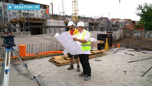 Videovorschau Sachverständigen- und Ingenieurbüro Dierberger