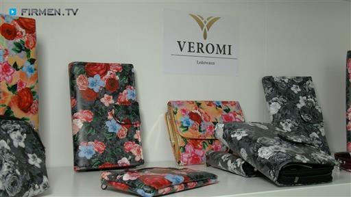 Videovorschau VEROMI Fross GmbH